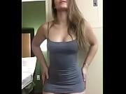 Free xnxx spa massage göteborg