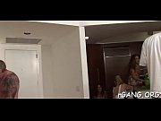 Kiihottava nainen netin porno videot