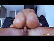 colombian amateur emma&rsquo_s hot surprise for max cartel (cff15441)