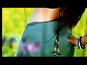 Can&#039_t control!Hot and Sexy Indian actresses Kajal Agarwal showing her tight juicy butts and big boobs.All hot videos,all director cuts,all exclusive photoshoots,all leaked photoshoots.Can&#039_t stop fucking!!How long can you last? Fap challenge #4.