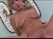 JuliaReaves-Sweet Pictures Susan Highclass - Paradise View From Behind - scene 4 cute beautiful anus