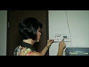 mother teaching daughter 272