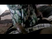 Sexs video naken massage stockholm