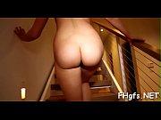 Eros dresden erotik filme downloaden