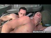 Fetisch hannover pornokino kostenlos