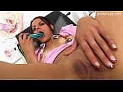 Salope allumeuse massage lesbienne mature