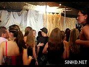 Interracila sex swingerclub burgenland