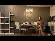 Sexy livecams geile frauen beim sex