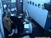 Porno frauen free free porn omasex