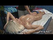 просмотр домашнего гей порно
