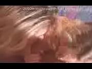 Trio coquin baiser par un cambrioleur