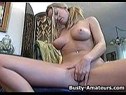 Swinger erfahrung vivian schmidt porno