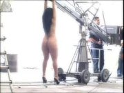 Ria - Mulher Melancia ( Alessandra Soares )