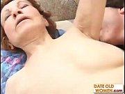 порно лену ебут в рот