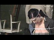 Thaimassage göteborg hembesök thaimassage gay örnsköldsvik