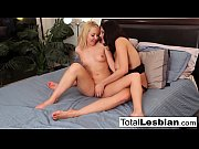 Alluring babes Aaliyah and Missy are so hot to watch