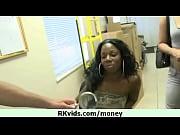 skilled lover earns money 13