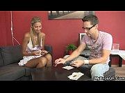 Prague nuru massage escort gay transsexuell