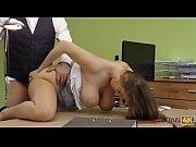 Porno free reife frauen geile fickmädchen