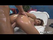 племянник и тетя русский секс