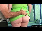 порно видео сосет лилиан тайгер