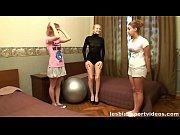 французские порнофильмы клипы