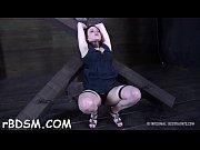порнофільми-мультики про жасмін