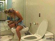 toilet Thumbnail