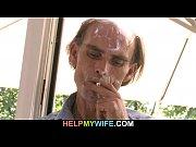 Massage bangkok porrfilm svenska