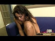 онлайн домашнее вебкамера порно