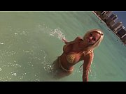 Video buster öffnungszeiten porno gb
