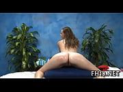 Gina wild creampie erotische filme im fernsehen