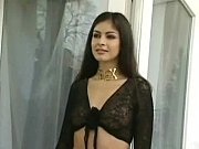 hot latina lucie lee dp&#039_d for.