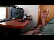 Escort kvinna stockholm malmö massage