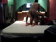 motel 2 com esposa
