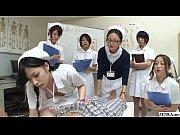 jav nurses cfnm handjob blowjob demonstration.