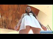 FTV Girls presents Aveline-More Confidence-01 01