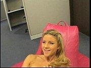 Datingsidor sverige göteborg massage