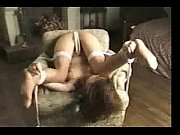 Asian girl gagged and bounded - xHamster.com Thumbnail