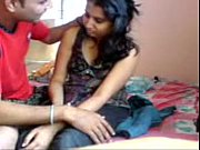 Desi Call Girl MMS 2014 Adult Movie Watch Online Free   OnlineMovieWatchs.Li