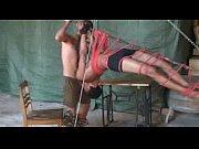 Seksiseuraa forssa eturauhanen orgasmi