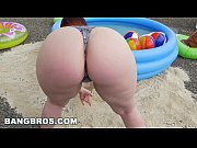 bangbros - pawg virgo peridot interracial ass parade.