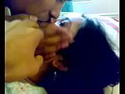 Femme cherche hommme sex lyon rencontre sexe hermaphrodite 91