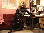Roxina2006ZentaiGurlWebSlut141206XL.WMV