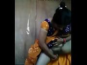 Bhabi musterbating