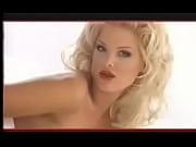 Svenska sexfilmer gratis erotik film