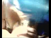 Josefines sexkino erotikmassage magdeburg