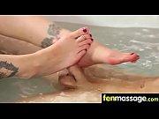 Videos porno free escort montauban