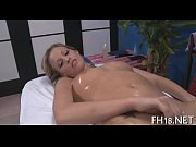 Gratis sexfilm massage södermalm