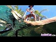 порно 1993апрель